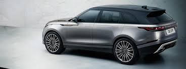 2018 land rover lease. delighful lease with 2018 land rover lease