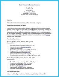 Banking Resume Template Sample Australia Valid That You Should Fully