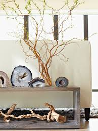 24 creative ways to decorate with branches brit co on wall art with real tree branches with 16 tree branch wall decor 81x56cm tree branch wall sticker