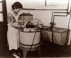 old style washing machine. Perfect Style Old Fashioned Washing Machine To Style Washing Machine S