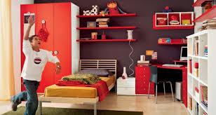 simple kids bedroom. simple storage steps for kids bedrooms bedroom e