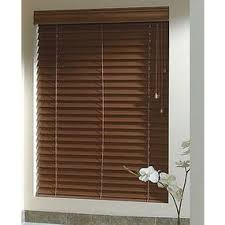 dark wood blinds. Wonderful Blinds Dark Wood Blinds And Dark Wood Blinds R