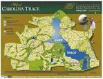 Property Owners Associations, Sandhills, NC   Carolina Trace