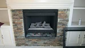 stone around fireplace stone tiled fireplace stone tile around fireplace makeover on stacked stone veneer fireplace stone around fireplace