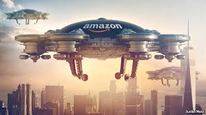 Amazon World Music Charts Amazon The Worlds Most Remarkable Firm Is Just Getting