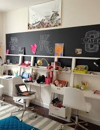 Accessories: Kids Playroom Chalkboard Ideas - Chalkboards