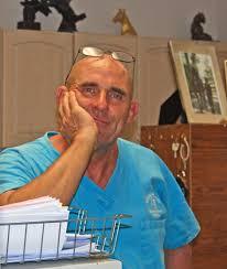 Staff & Location – Equine Hyperbaric Center of South Florida