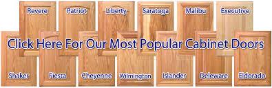 Paint Grade Cabinet Doors Best Worst Woods