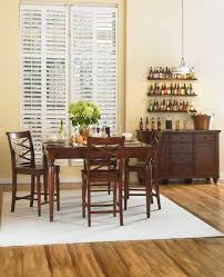 Dining Room Furniture  Large Round Rugs For Dining Room Beautiful - Dining room rug round table