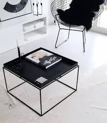 20 nordic design tables ideas design