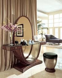 old hollywood bedroom furniture. Old Hollywood Decor Bedroom Medium Size Of Glamour Furniture Vintage .