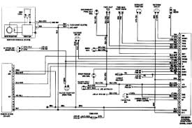 wiring diagram toyota corolla 2010 meetcolab wiring diagram toyota corolla 2010 toyota corolla wiring diagram 1998 diagram