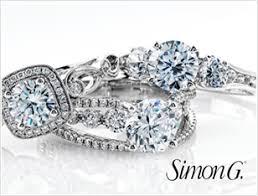kay cameron jewelers 48 main street sayville ny 11782