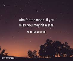 Ipi Quote Cool Star N Moon Quotes Managementdynamics