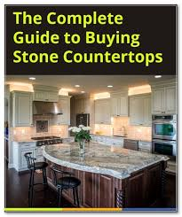 how seal your granite marble countertops arch city granite marble 2