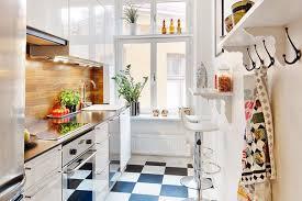 cute kitchen ideas. Modren Kitchen Cute U0026 Functional Tiny Apartment Kitchen And Ideas