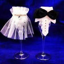 Decorative Glass Trays Decorative Glass Wedding Tray Decor Ideas Pinterest Decorative 31
