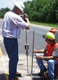 Dynamic Cone Penetrometer Test Download Scientific Diagram