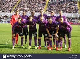 Foto Marco Bucco/LaPresse 20 Maggio 2005 2019 Firenze, Italia sport calcio  Fiorentina vs Sampdoria - Campionato