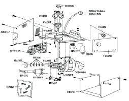 chamberlain garage door manual chamberlain garage door opener manual chamberlain garage door opener 1245r manual
