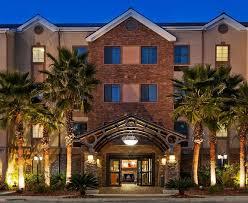 More About Staybridge Suites San Antonio NW Near Six Flags Fiesta