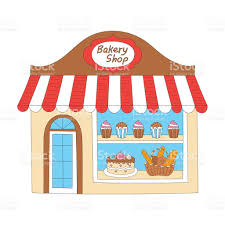 Bakery Building Clipart Free Download Best Bakery Building Clipart