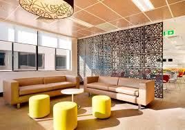 living room divider furniture. Room Dividers With Spectacular Geometries Living Divider Furniture