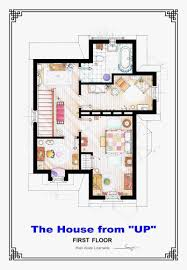 full house floor plan tv show fresh gallery of from friends to frasier 13 famous tv shows