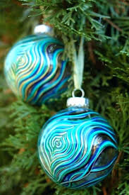 hand painted glass ornaments hand painted glass ornaments hand painted glass ornaments supplieranufacturers