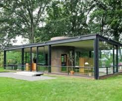 Building A Home On A Budget 15 Cheap Building Materials For A New Home On A Budget