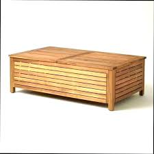 outside coffee table tables inspirational patio round outdoor storage side with suncast box si