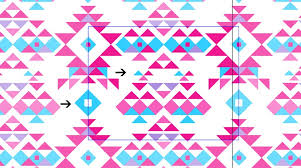 Navajo designs patterns Southwest Style Image Of Simple Navajo Designs Navajo Weaving Navajo Weaving Daksh 6th Extinction Inmotion Communication Designers Dakshco Simple Navajo Designs Navajo Weaving Navajo Weaving Daksh 6th