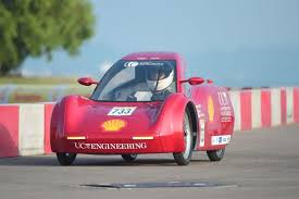 new car release singaporeInnovative studentbuilt cars set new energy efficiency records at