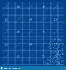 Graph Paper Drawings Lined To Computer Free Books Funny