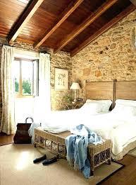 pottery barn seagrass rug reviews pottery barn sisal rug sisal rug bedroom rustic master bedroom with pottery barn seagrass rug