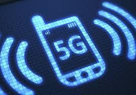 Resultado de imagen para la india 5G