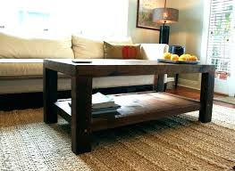 room and board coffee table room and board coffee table room and board table large size room and board coffee table