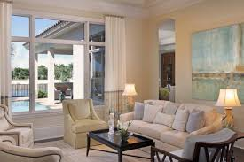 contemporary country furniture. Livingroom:Contemporary Country Style Living Room Decorating Interior Chair Cottage Furniture Chairs Ideas Contemporary D
