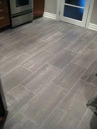 porcelain kitchen tiles floor tile photos grey h97