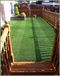 outdoor grass rug outdoor grass rug artificial grass rug for patio indoor outdoor rugs seagrass outdoor