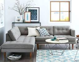 corner living room furniture. Living Room Sofa Set Designs For Small Corner Design Best.  Best Corner Living Room Furniture I