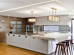 Should You Always Look For The Cheapest Kitchen Remodeling Cost - Kitchen remodeling cost