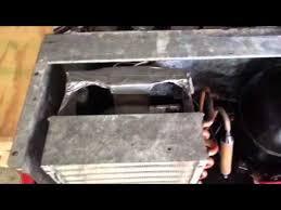 Vending Machine Compressor Gorgeous Seaga Ss48 Energy Drink Vending Machine Compressor Deck Not