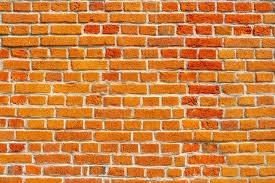 old red brick wall wallpaper