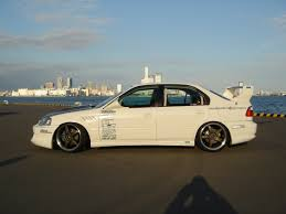 honda civic 2000 4 door.  Honda Latest Updates For Honda Civic 2000 4 Door N