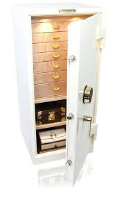 jewelry safes for closets white jewelry safe jewelry safes for closets jewelry safes for closets