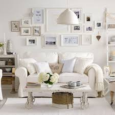 Vintage Living Room Ideas With Stunning Design For Living Room Interior  Design Ideas For Homes Ideas 13 Ideas