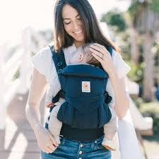 Ergobaby Baby Carrier Comparison Comparing All Ergo