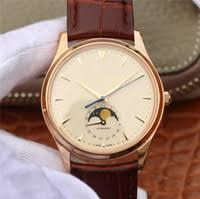 <b>39mm</b> Watch Canada | Best Selling <b>39mm</b> Watch from Top Sellers ...