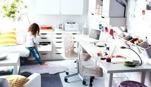 ikea office organization. Simple Office Ikea Office Organization Canada Inside E